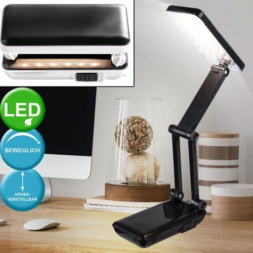 58356-2_flexo-mini-led-plegable-electricidad-aranda-lamparas-almeria-globo