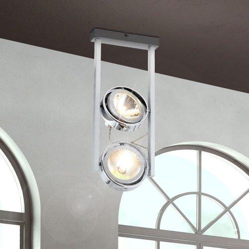 61650-2d-globo-lighting-g9-proyector-qr111