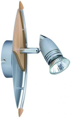 66211-662.11-paulmann-hilke-gu10-foco-madera-gris-electricidad-aranda-lamparas-almeria-
