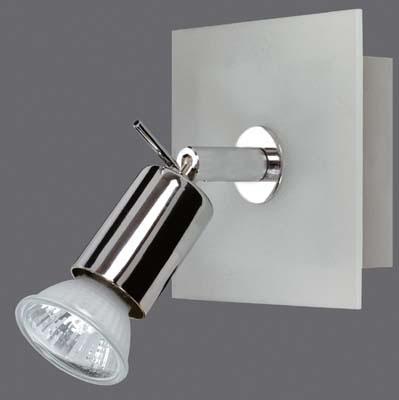 66219_Paulmann_electricidad-aranda-lamparas-almeria-foco-cromo-y-cristal-cuadrado