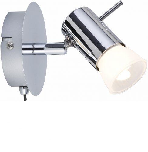 66591-foco-con-interruptor-spot-cromo-paulmann