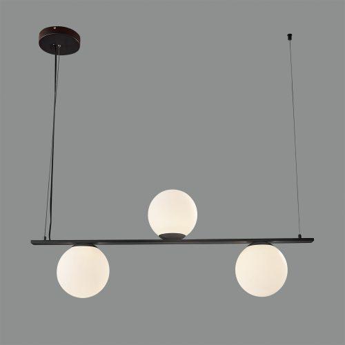 8169-3-lampara-linea-negra-kin-acb-led