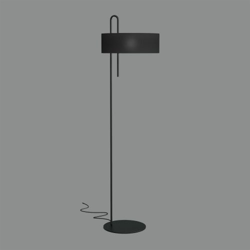 8178-PIE-salon-negro-clip-electricidad-aranda-lamparas-almeria-