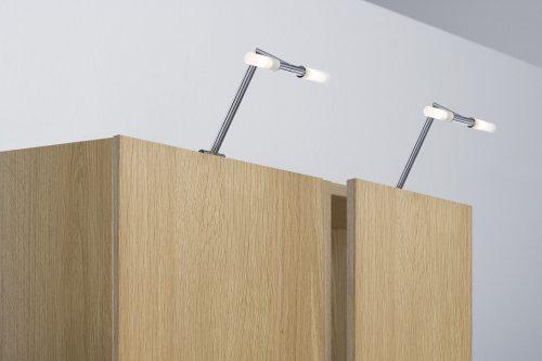99619-paulmann-aplique-camerino-mueble-electricidad-aranda-lamparas-almeria-