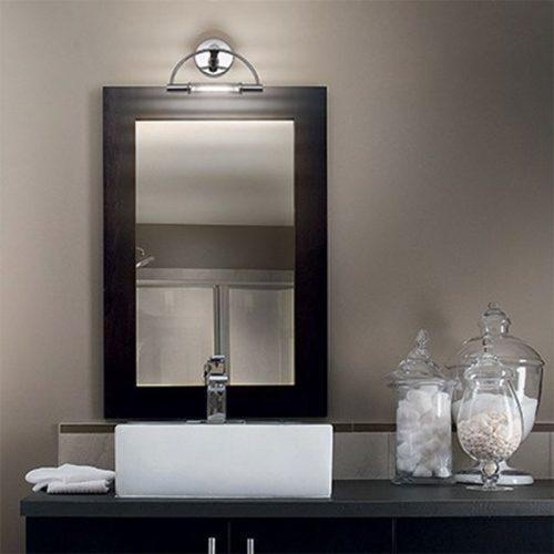 ARCO-AP1-NICKEL-2-ideal-lux=aplique-espejo