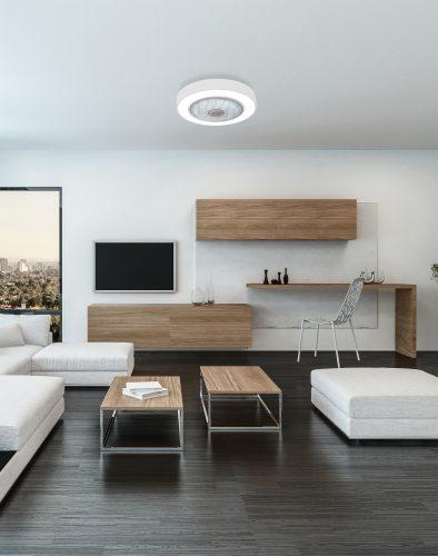 Blaast-ventilador=fun-plafon-led-vento-acb-electricidad-aranda-lamparas-almeria-