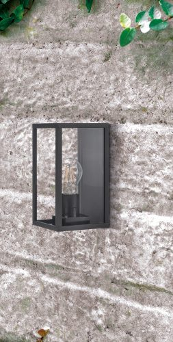 CUBE-acb-iluminacion-aplique-exterior-cristal-e27