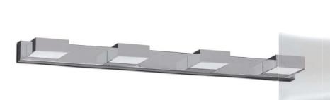 16/774-acb-iluminacion-bona-aplique-led-bano