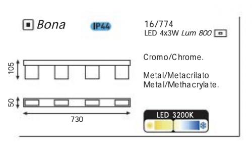 16/774-acb-iluminacion