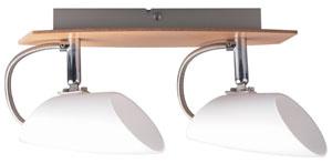 Paulmann_66396-foco-con-madera-cristal-g9-electricidad-aranda-lamparas-almeria-