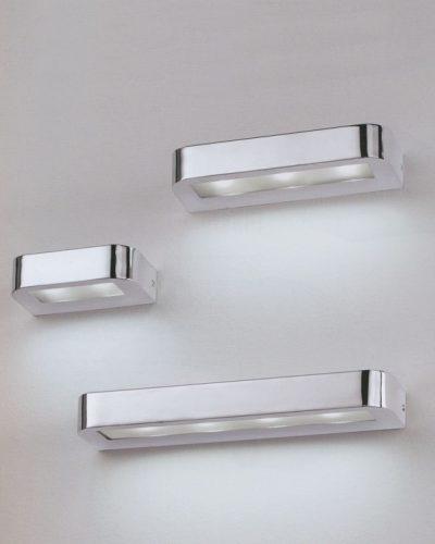 TRIBE-KINKIET-IDEAL-LUX-18476_4-comprar-electricidad-aranda-lamparas-almeria-