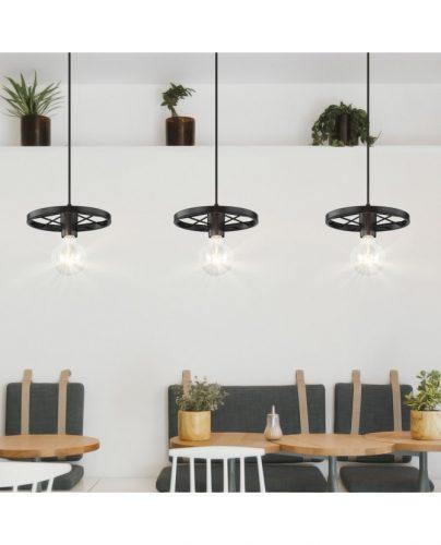 alemar-comprar-electricidad-aranda-lamparas-almeria-colgante-ingen-negro-1-x-60w-e-27