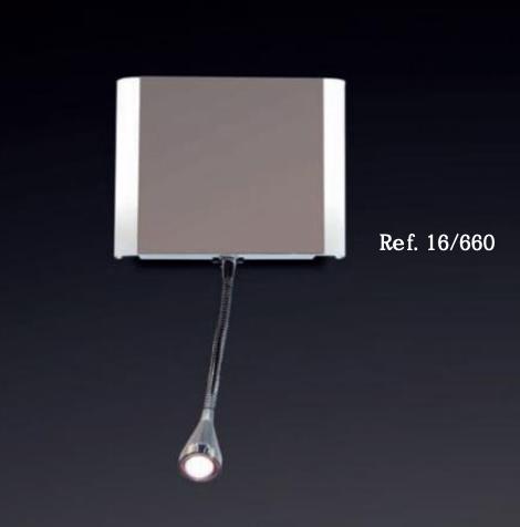 aplique-con-lector-acb-16:660-electricidad-aranda-lamparas-almeria-