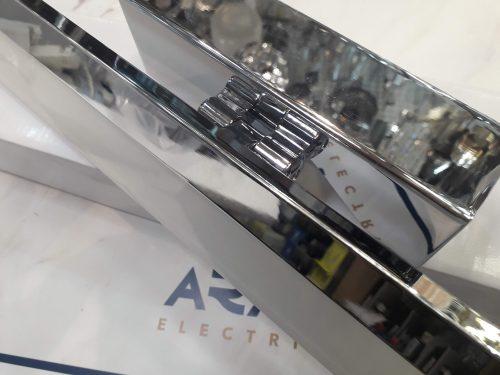 aplique-de-pared-disenp-acb-sofia-cromo-cristal-comprar-articulado