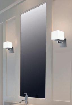aplique-dseino-espejo-ip44-acb-electricidad-aranda-lamparas-almeria-