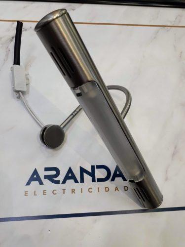 aplique-para-espejo-acb-niquel-para-bombilla-electricidad-aranda-lamparas-almeria-