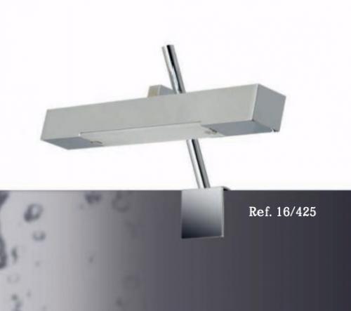 aplique-para-espejo-pinza-16:425-acb-iluminacion
