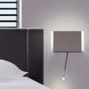 aplique-pared-con-lector-16/660-acb-iluminacion