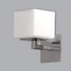 cubo-acb-aplique-pared-cromo-opal-cristal-diseno-g9-ip44-acb-electricidad-aranda-lamparas-almeria-