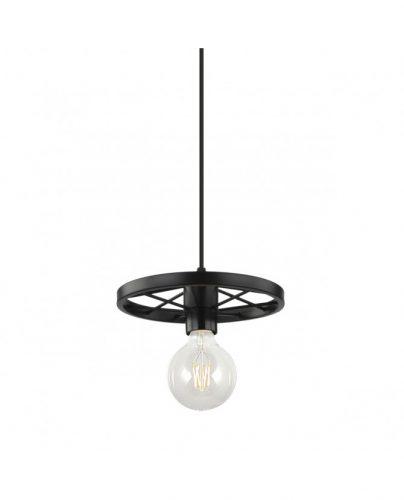 colgante-alemar-electricidad-aranda-lamparas-almeria–ingen-negro-1-x-60w-e-27