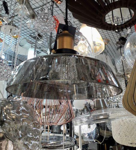 colgante-fume-olivia-stylo-lighting-comprar-retro-electricidad-aranda-lamparas-almeria-