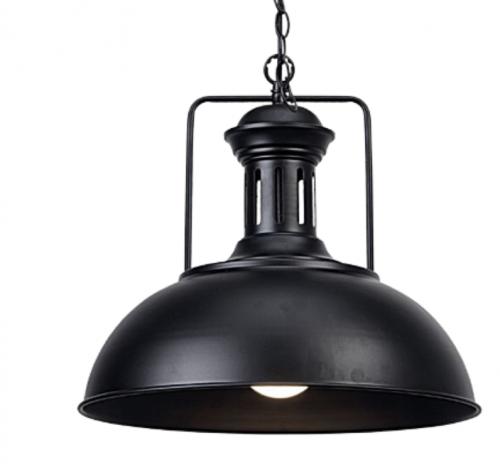 colgante-negro-rustico-grande-camparan-electricidad-aranda-lamparas-almeria-troyes-roilux-electricidad-aranda-lamparas-almeria-
