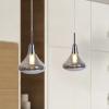 colgante-trento-monza-roilux-electricidad-aranda-lamparas-almeria-