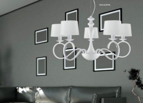 elea_13608-ajp-iluminacion-lampara-blanca-diseno