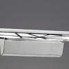 enrejado-v4067-visionex-aplique-led-cromo-elegante-luz-neutra