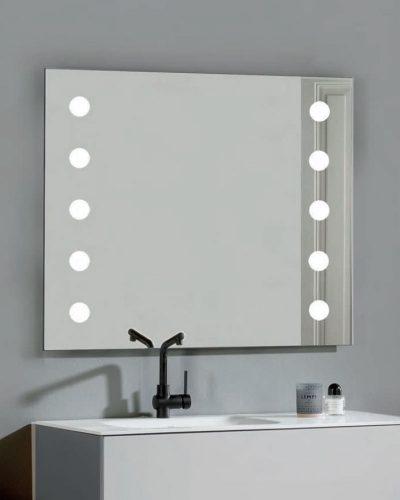 espejo-camerino-hollywood-acb-iluminacion-electricidad-aranda-lamparas-almeria-