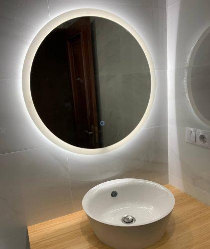 espejo-con-luz-acb-iluminacion-redondo-electricidad-aranda-lamparas-almeria-