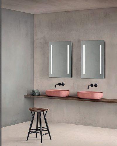 espejo-con=led-jour-acb-iluminacion-comprar-electricidad-aranda-lamparas-almeria-