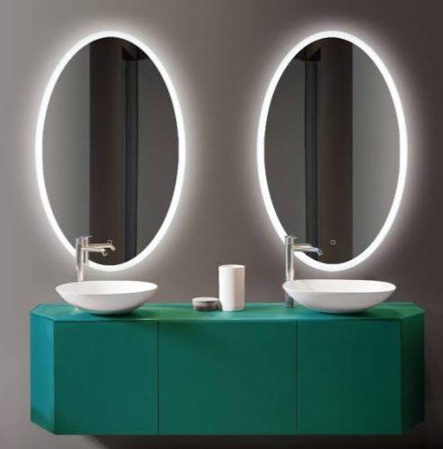 espejo-elma-oval-con-led-electricidad-aranda-lamparas-almeria-acb-iluminacion