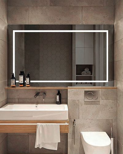 espejo-led-rectangular-frontal-electricidad-aranda-lamparas-almeria-acb-iluminacion-mul