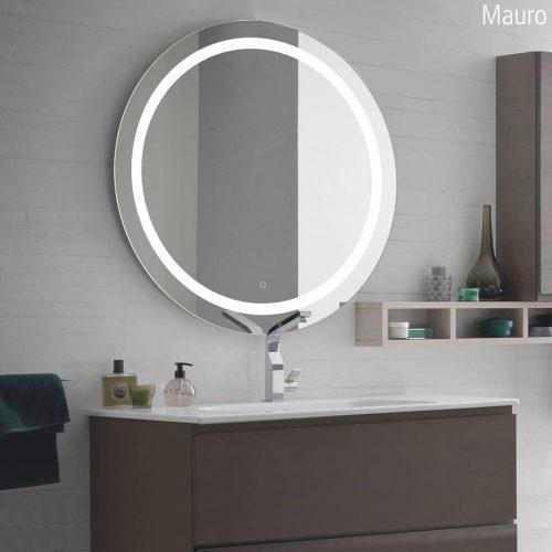 espejo-led-redondo-baño-mauro-acb-electricidad-aranda-lamparas-almeria-