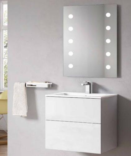 espejo-mirrow-hollywood-camerino-led-acb-iluminacion-comprar-electricidad-aranda-lamparas-almeria-