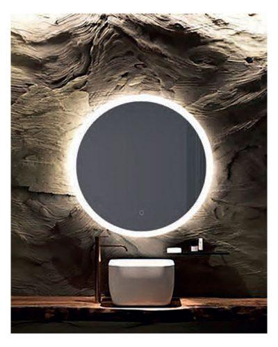 espejo-redondo-con-luz-led-petra-acb-comprar-electricidad-aranda-lamparas-almeria-