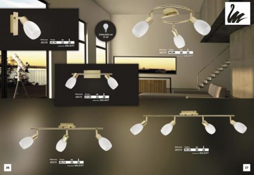 foco-dorado-para-bombillas-vela-e14-con-cristal-alemar