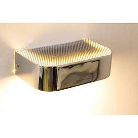 ideal-lux-tribe-aplique-led-cromo-electricidad-aranda-lamparas-almeria-