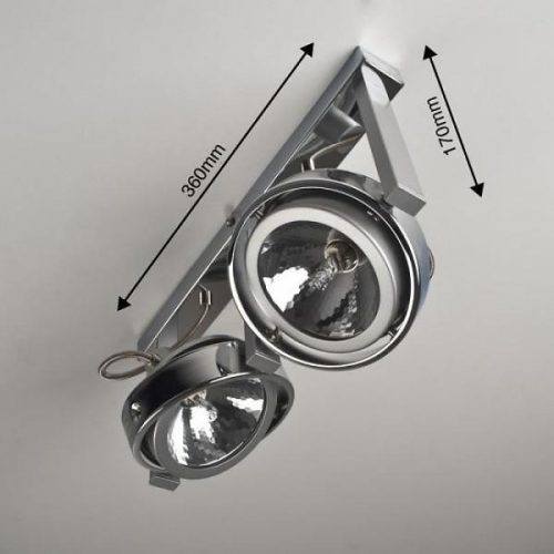 kuriana-5645-2-globo-lighting-g9