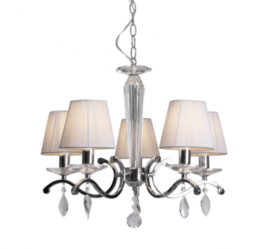 lampara-clasica-cristal-lodz-roilux-comprar-electricidad-aranda-lamparas-almeria-