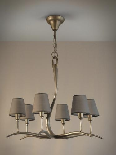 P180414-lampara-exclusiva-pantalla-grande-plata-schuller-comprar-electricidad-aranda-lamparas-almeria-