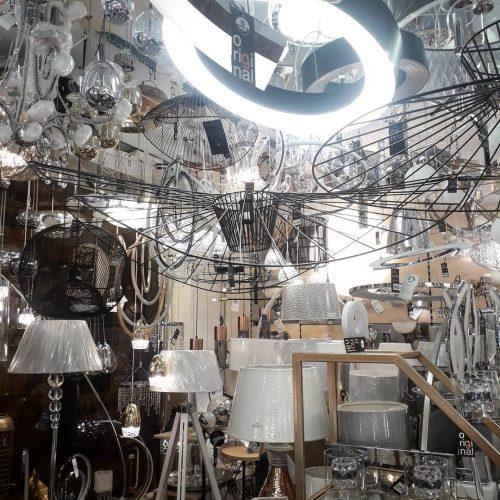 lampara-vertigo-negra-ixia-120-cm-electricidad-aranda-lamparas-almeria-