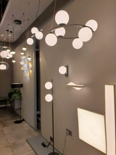 lamparas-calidad-decorador-acb-iluminacion-electricidad-aranda-lamparas-almeria-