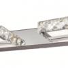 mainz-2l-ap-roilux-electricidad-aranda-lamparas-almeria-