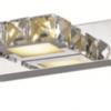 mainz-aplique-led-k9-roilux-electricidad-aranda-lamparas-almeria-