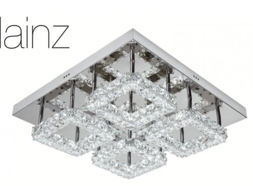 mainz-roilux-4l-p-comprar-electricidad-aranda-lamparas-almeria-plafon-led-lujo