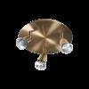 mdc_5-5413-44-01-plafon-focos-gu10-medalla-electricidad-aranda-lamparas-almeria-