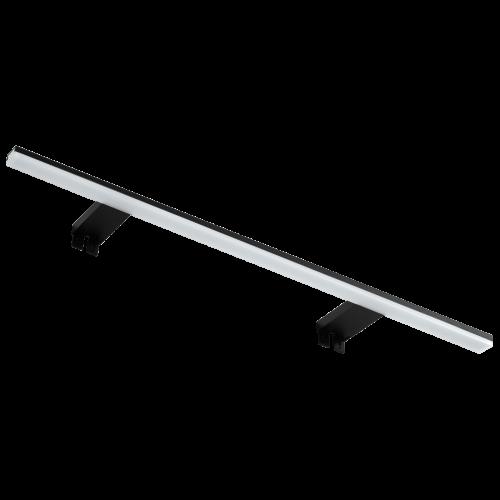 mdc_5-7688-05-aplique-espejo-tiwall-4000k-20-75cm-electricidad-aranda-lamparas-almeria-