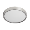 mdc_5-7713-35-plafon-led-asli-filo-niquel-satinado-electricidad-aranda-lamparas-almeria-